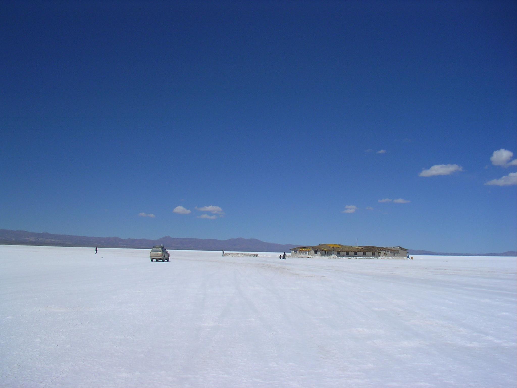 Bolivia2008_116