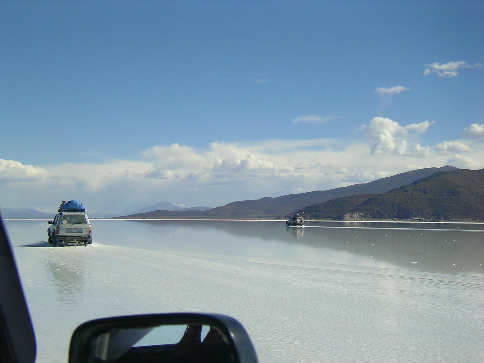 Bolivia2008_190
