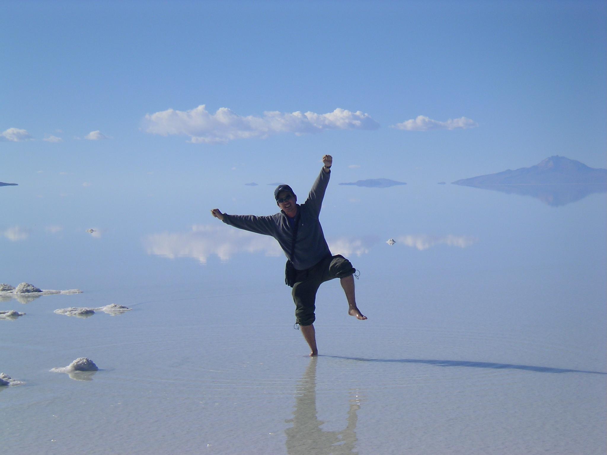 Bolivia2008_201