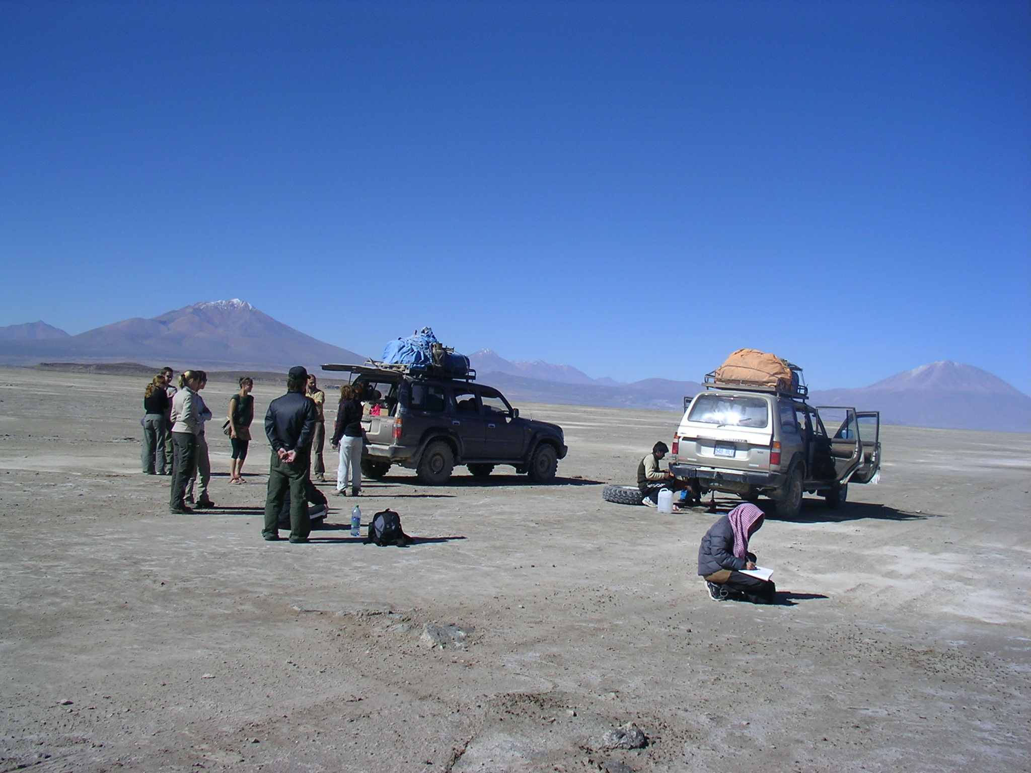 Bolivia2008_220
