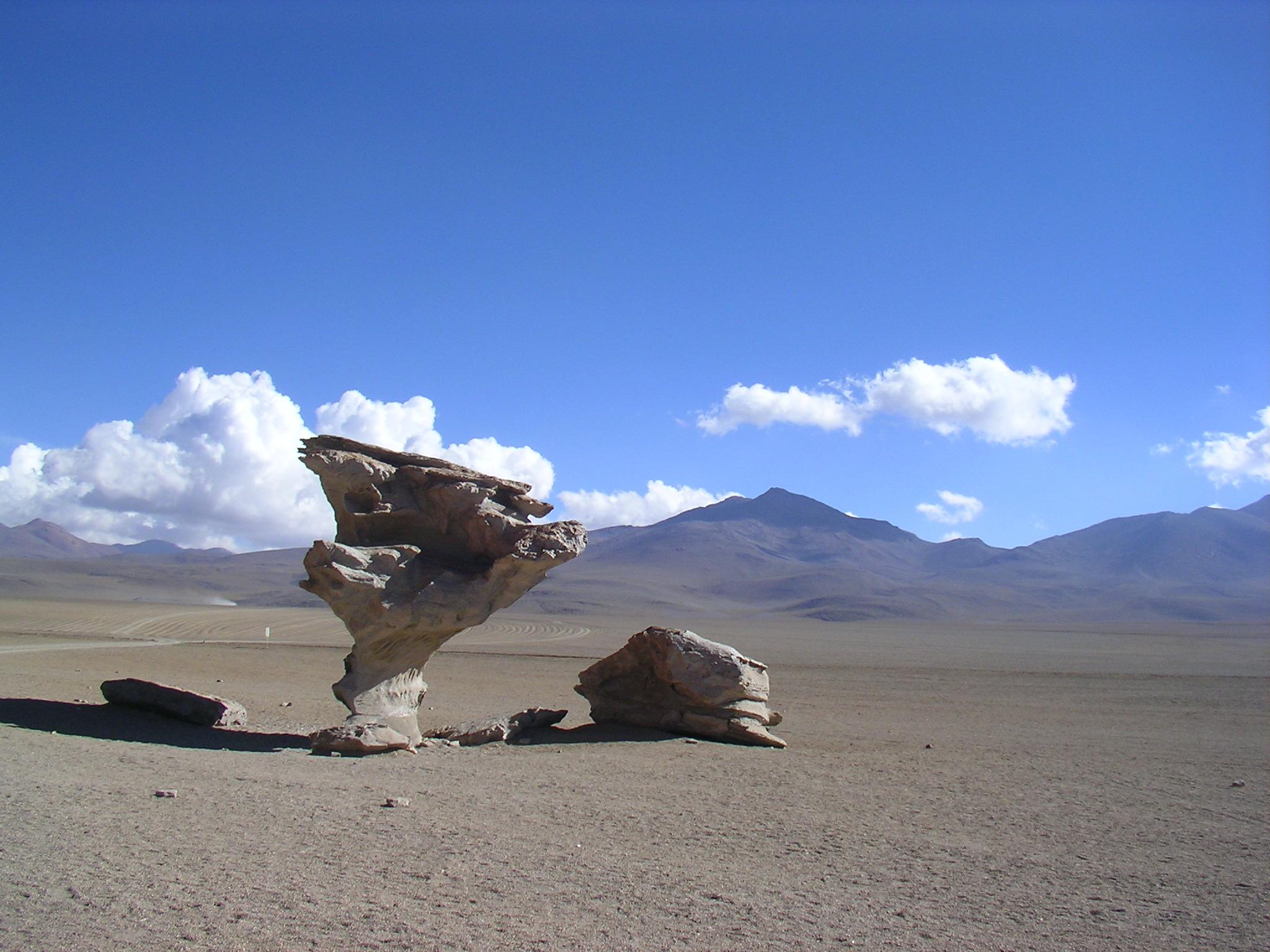 Bolivia2008_276