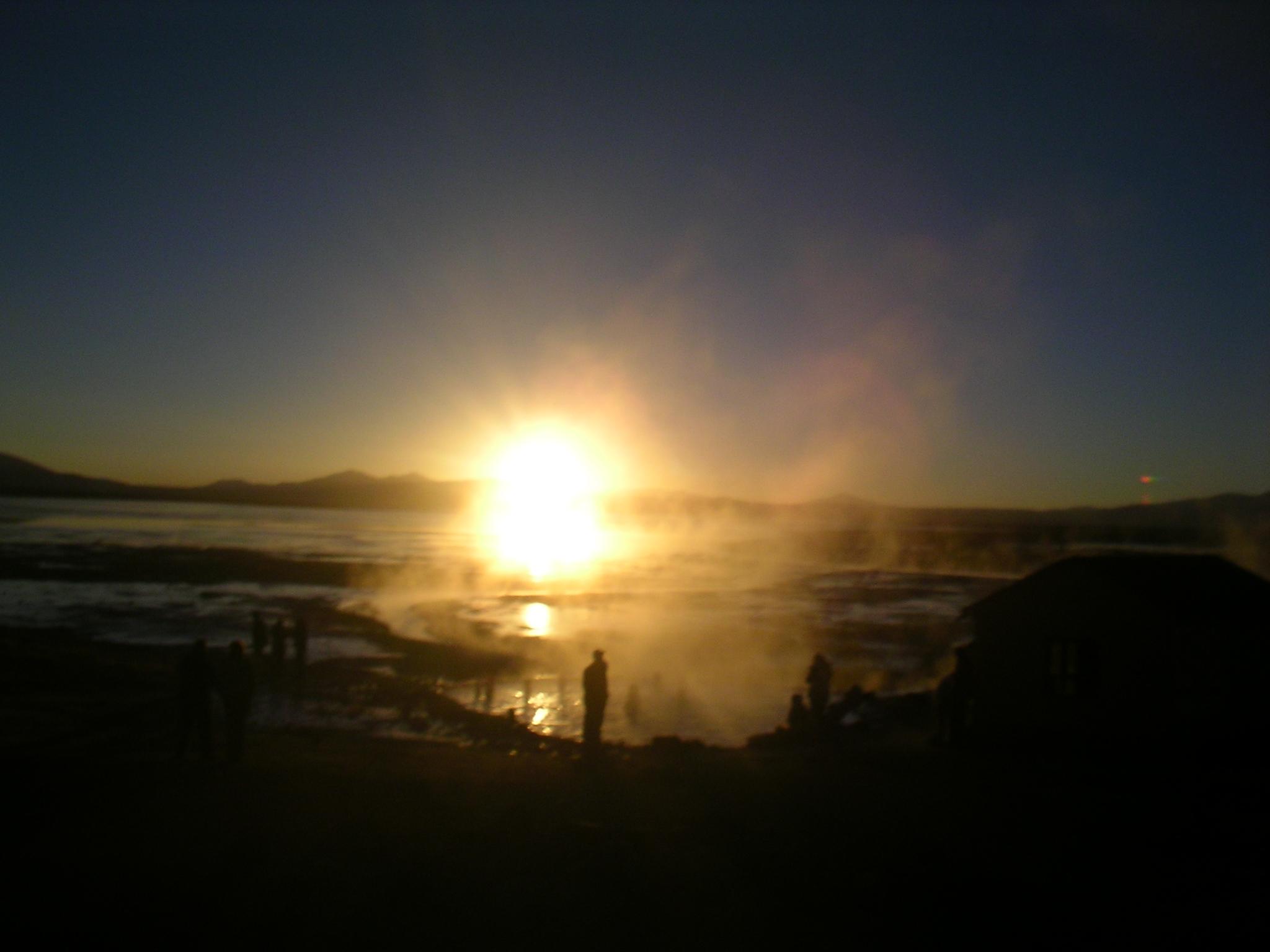 Bolivia2008_307