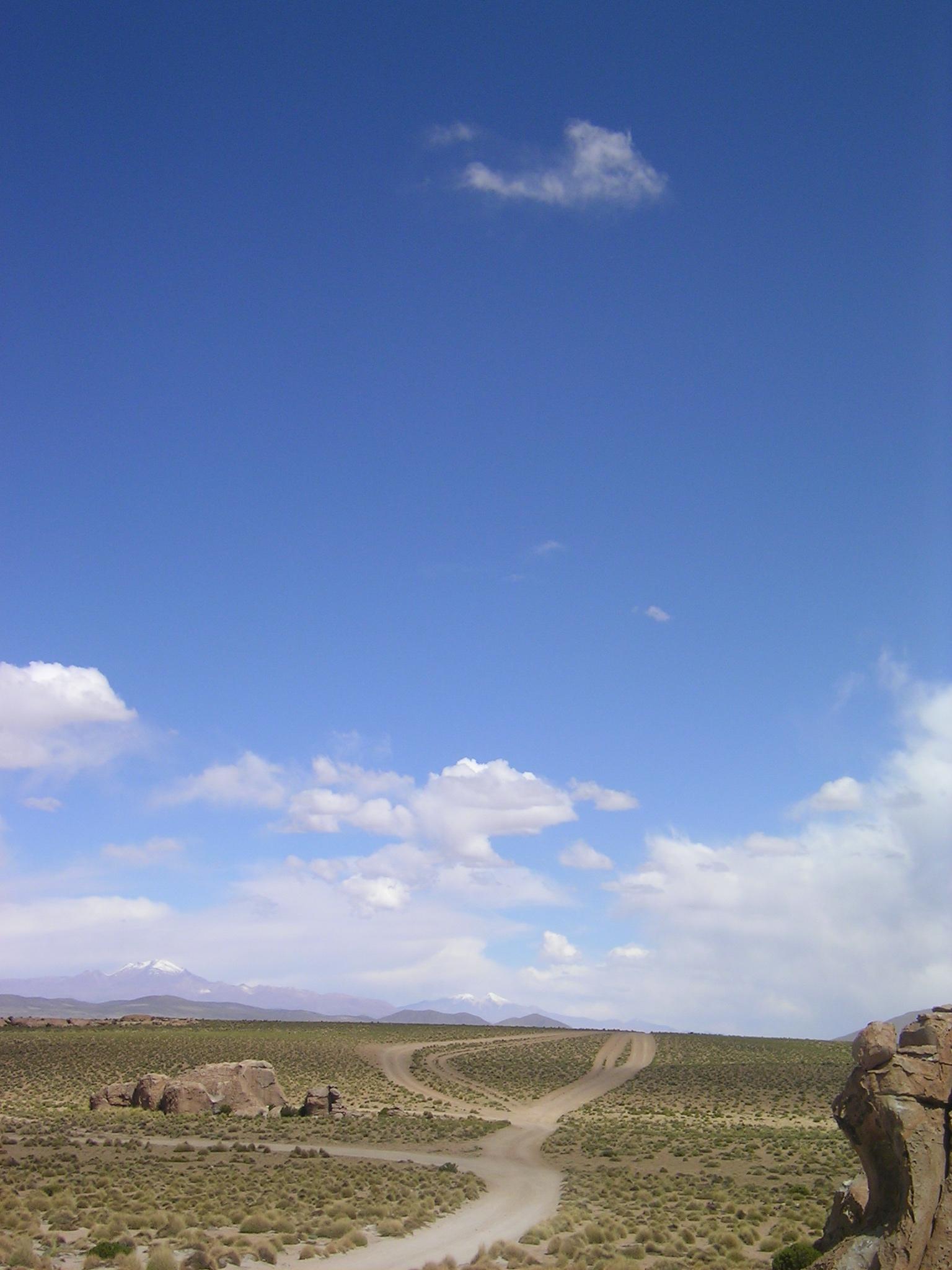 Bolivia2008_346