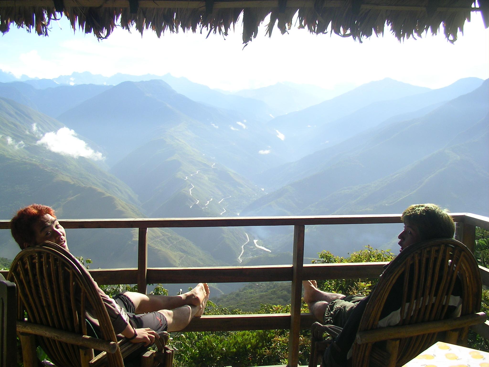 Bolivia2008_430