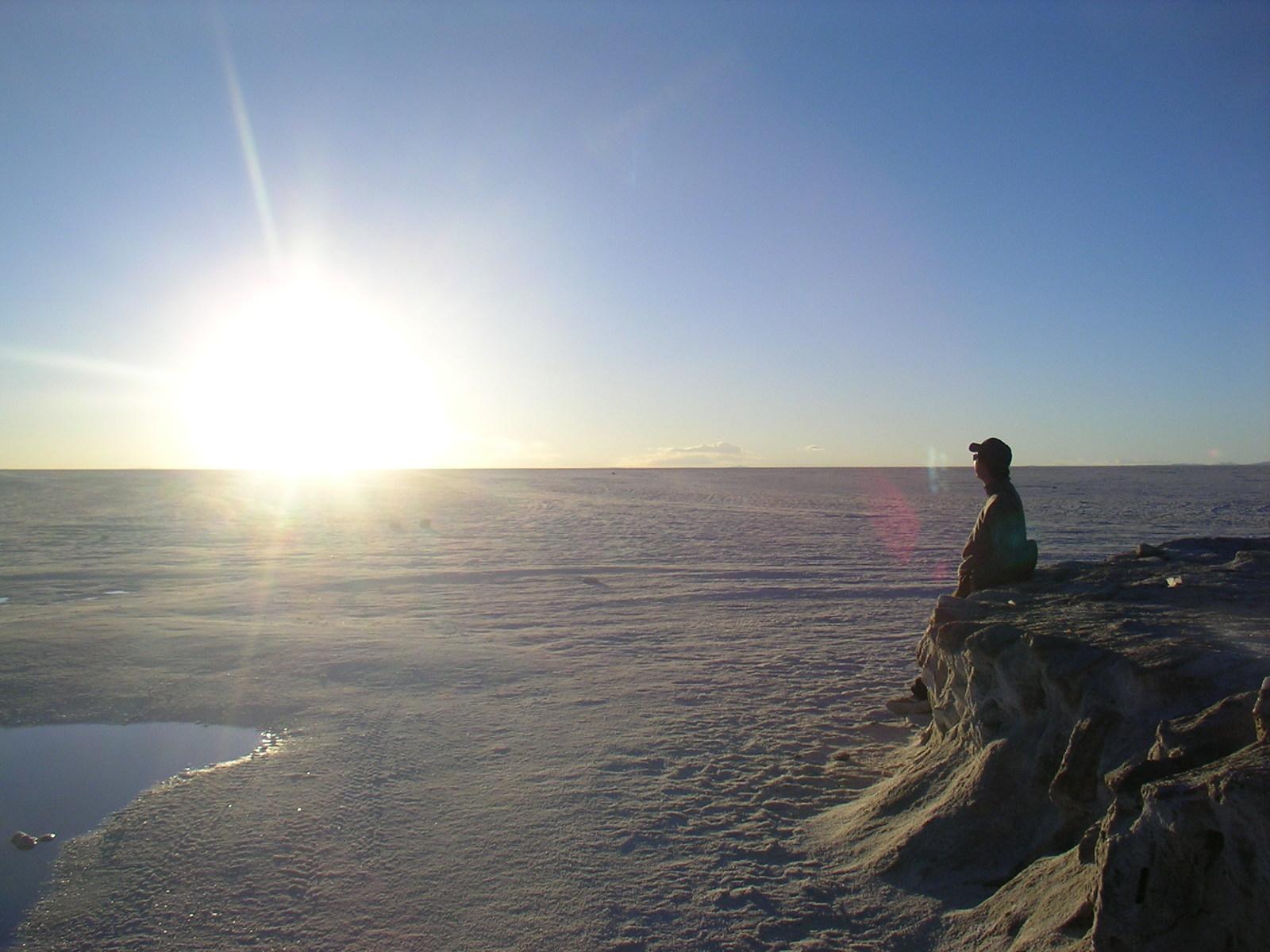 Bolivia2008_128